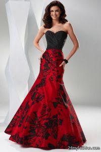 Rent Homecoming Dresses 2018 - Eligent Prom Dresses