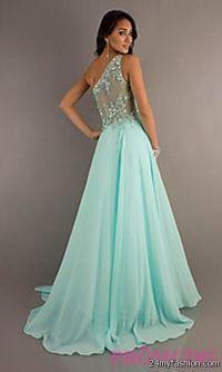 Prom Dresses 2018 | www.pixshark.com - Images Galleries ...