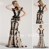 unusual evening dresses - Dress Yp
