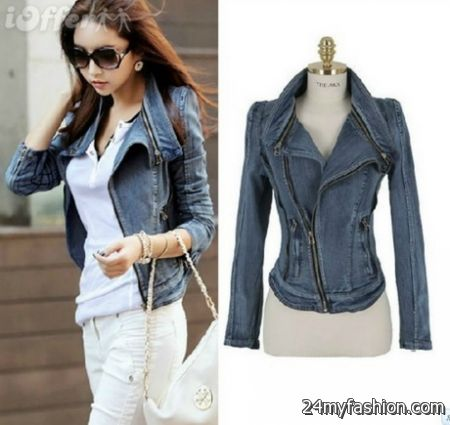 Image Result For Best Ideas Using Crop Jeans Winter Outfits
