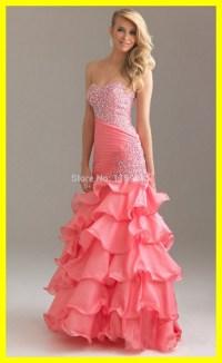 Prom Dresses for Short Girls | B2B Fashion