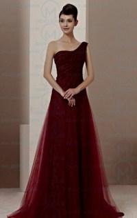 Simple Classy Prom Dresses | B2B Fashion