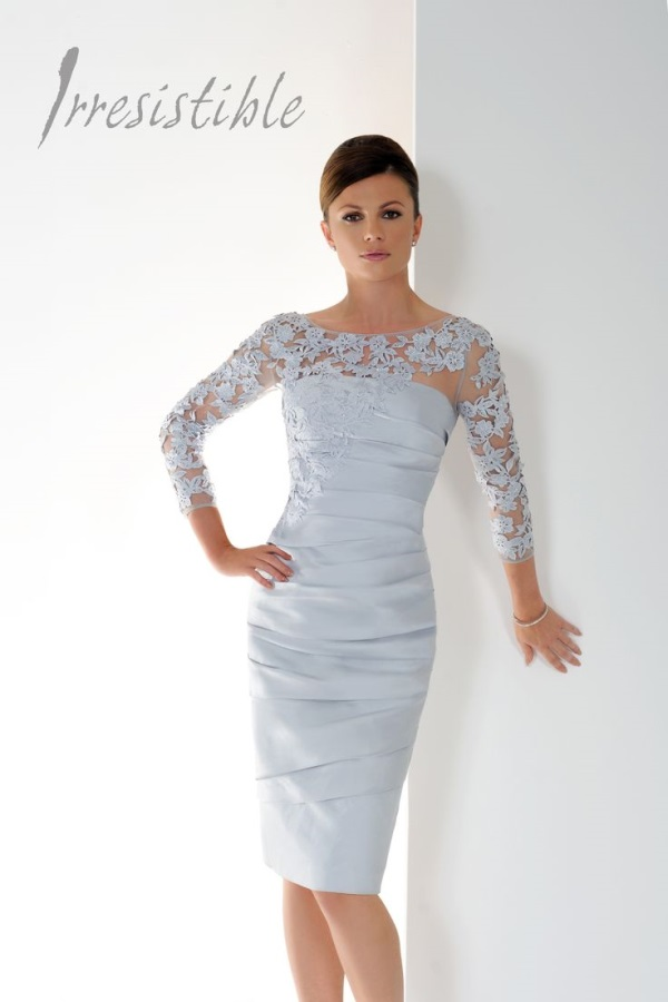 TOP 50 Best mother of the bride dresses  B2B Fashion