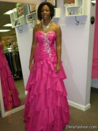 Prom dresses in atlanta 2018