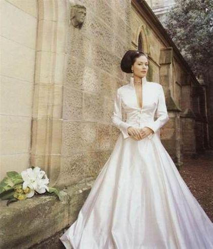 casual winter wedding dresses 20182019  B2B Fashion