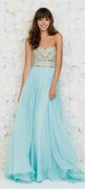 Edgy prom dresses 20182019  B2B Fashion