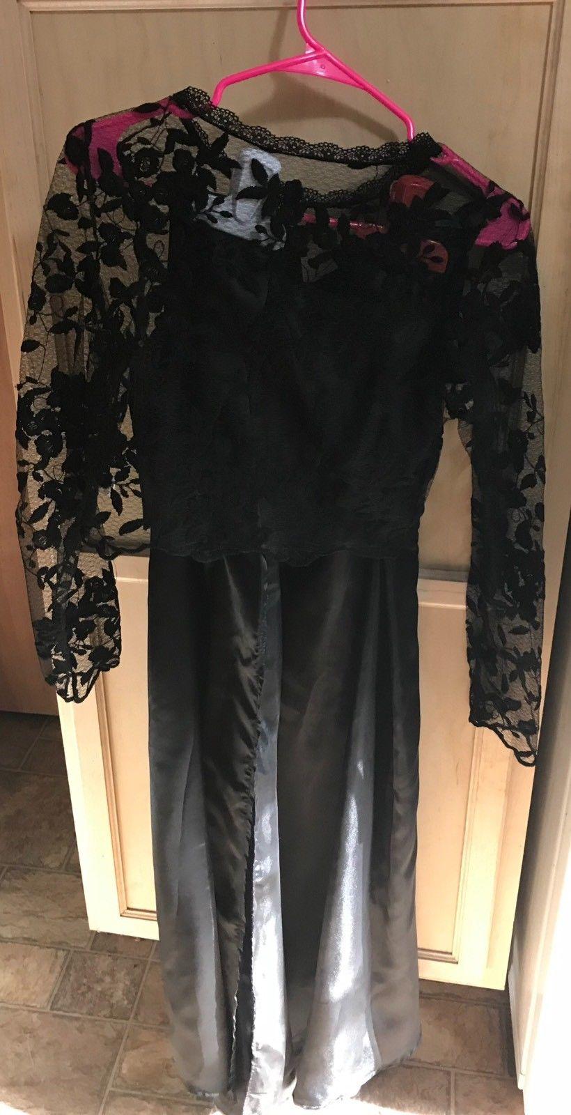 Amazing Prom Dress 2019  B2B Fashion