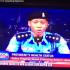 abuja nigeria news
