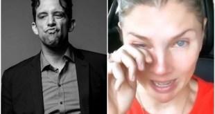 41 वर्षीय ब्रॉडवे अभिनेता निक कोरोडो कोरोनोवायरस के साथ लंबी लड़ाई के बाद मर जाते हैं, पत्नी अमांडा क्लॉट्स कन्फर्म करती हैं!