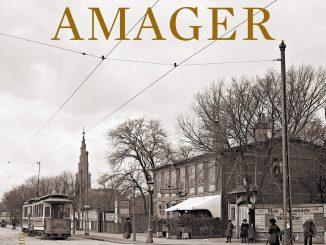 Gamle billeder og historier fra Amager