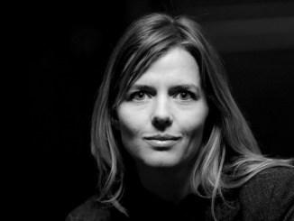 Ellen Trane Nørby sundhedsminister