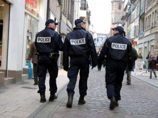politibetjente dating sites dating eeuu