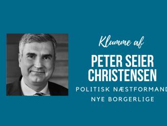 Peter Seier Christensen