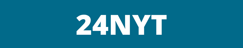 24NYT