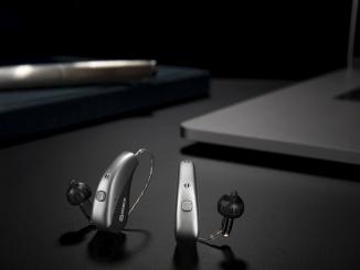 høreapparater