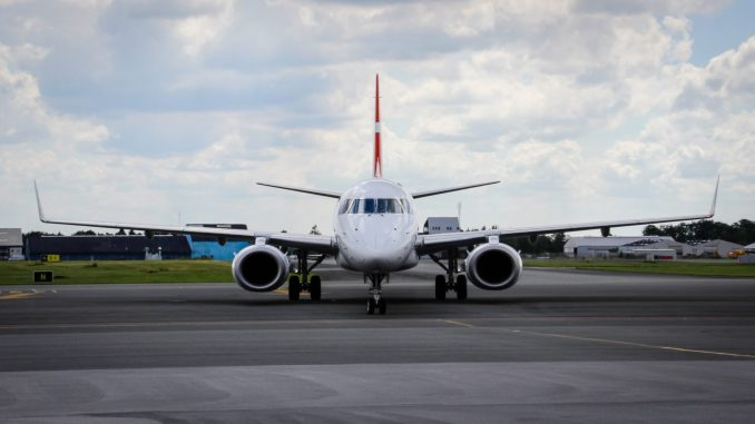 fly rejse lufthavn ferie