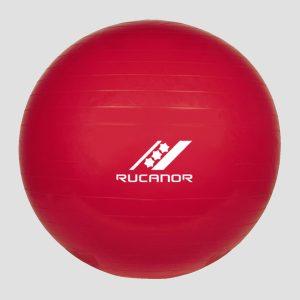 RUCANOR Gymbal 75 centimeter Kinderen