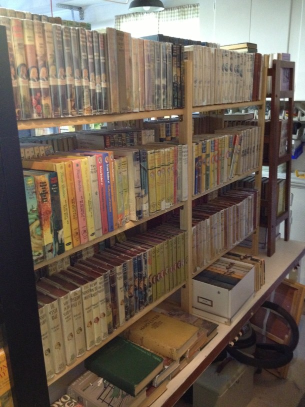 24 Palmer Street Press: Books for Sale