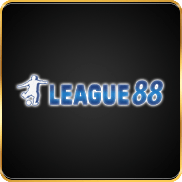 league88-logo