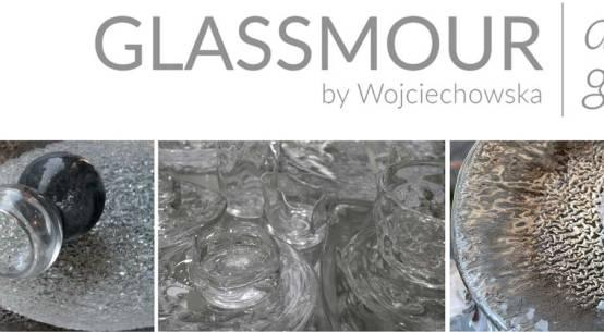 Galeria Glassmour