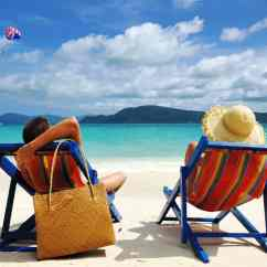 Portable Beach Chair Babies R Us Vibrating Best Chairs For Lovers Buyers Guide Top 14