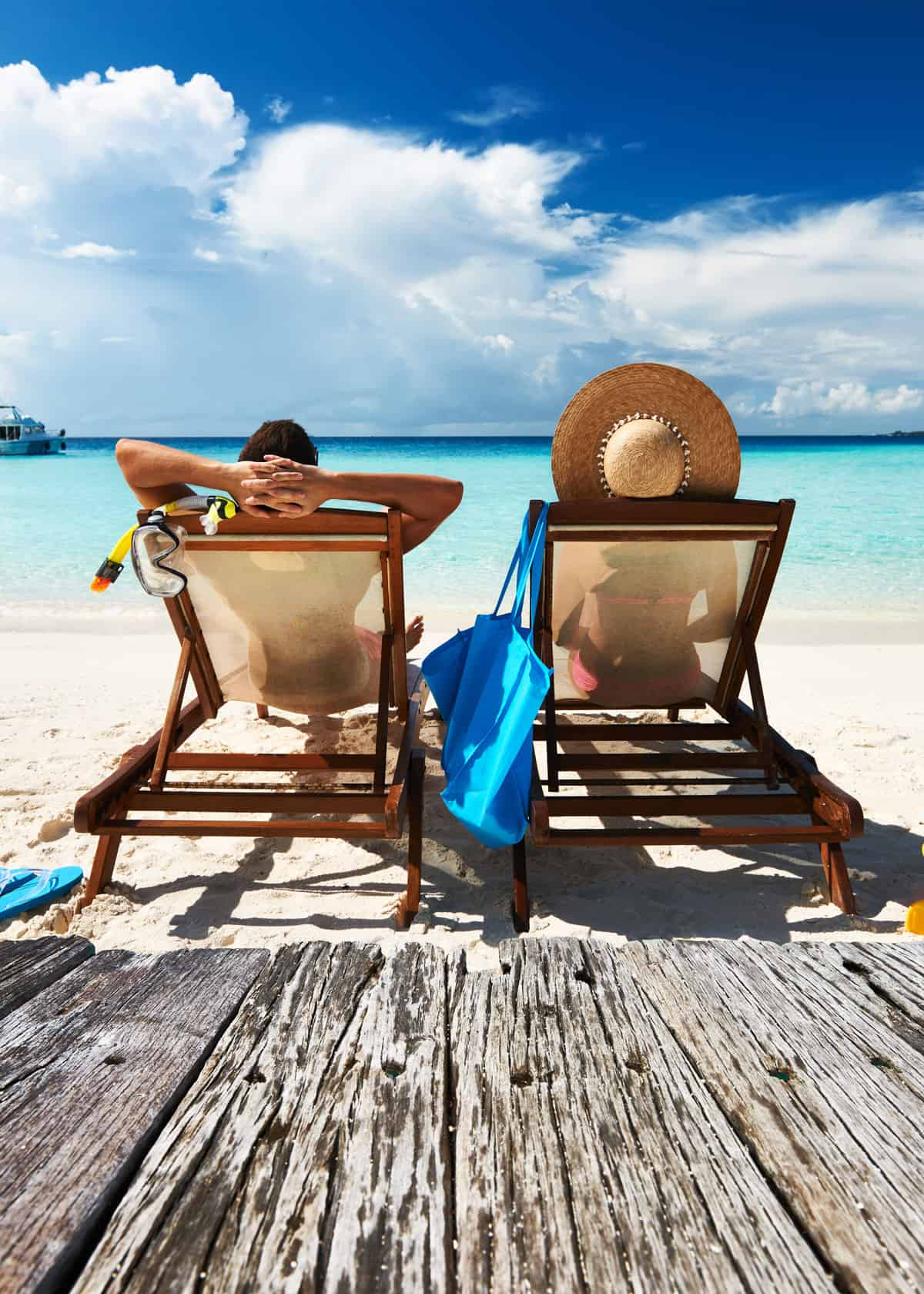 Long Beach Chair Best Beach Chairs For Beach Lovers Buyers Guide Top 14