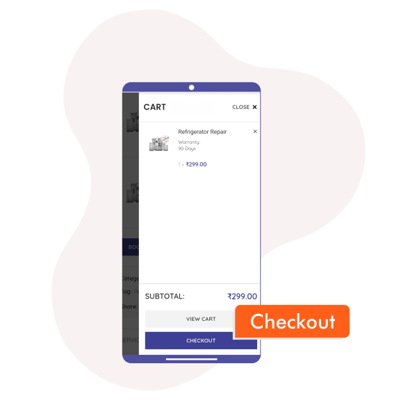 How to Book-Guide-Checkout-min