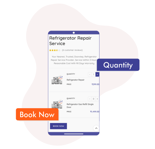 How to Book-Guide-Quantity-min