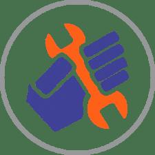 Maintenances Contract