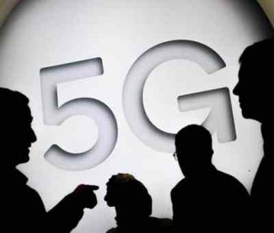 5G trial Airtel, Jio, Voda-Idea in fray, Huawei ties up with two companies