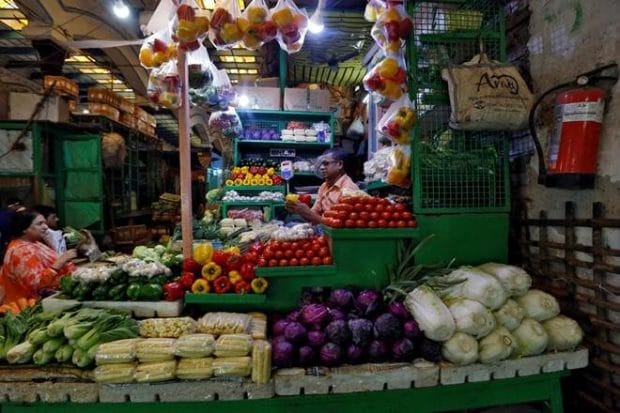 WPI Wholesale inflation rises to 2.59% in December; prices rise in onion and vegetables