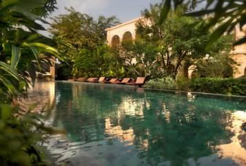 facilities_swimmingpool