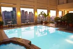 RD Swimming Pool- teaser