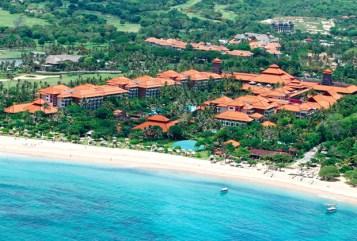 Ayodya-Resort-Bali-Aerial-Shot