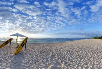 Ayodya-Resort-Bali-Beach-Panorama-Shot
