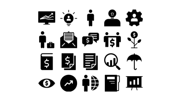 Icons For Powerpoint. powerpoint icons library the