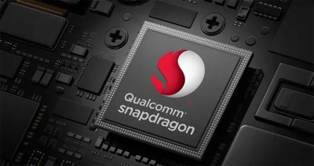 Рассекречены характеристики Snapdragon 835