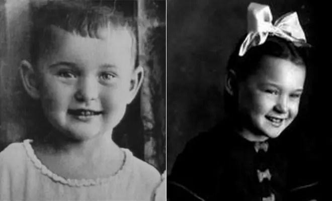 Людмила Гурченко биография личная жизнь семья муж дети фото