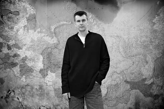 Личная жизнь михаила прохорова. Михаил Прохоров: биография, личная жизнь, семья, жена, дети — фото