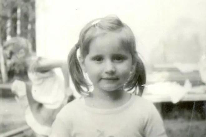 Певица Светлана Лобода: биография, личная жизнь, семья, муж, дети — фото. Биография и личная жизнь светланы лободы
