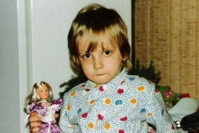 Полина Максимова биография личная жизнь семья муж дети фото