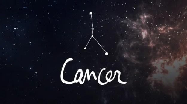 Гороскоп на неделю с 17 сентября 2018 года для Рака