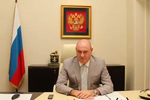 Леонид Ставицкий: за регионом большая часть работ – нужно подготовить город, дороги