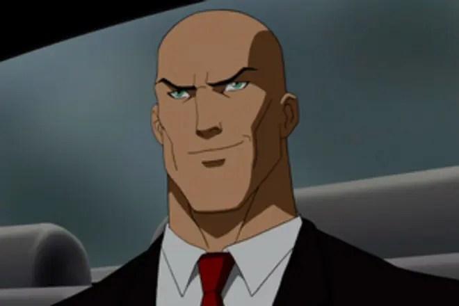 Smallville Clark a Lois začať chodiť Aké sú obmedzenia rádiometrické datovania
