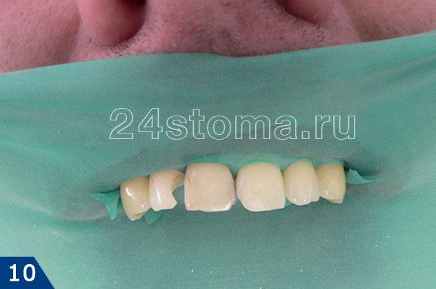 Dentalüks-m.ru.