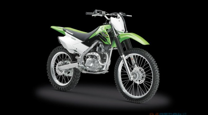 How Kawi Are You?