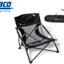 Zebco Fishing Chair Upholstered Desk Target Chairs Umbrellas Shelters 24tackle Tackle Online Store Pro Staff Fg L 41cm W 58cm H