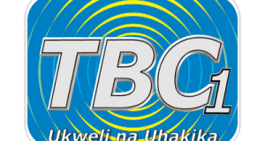 tbc1 tv news channel