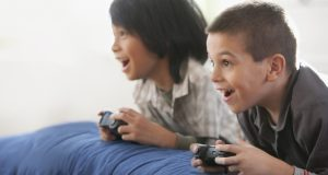Proven Tips For Kids To Have Positive Gaming Experience