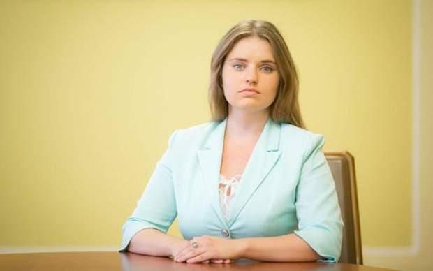 Вікторія Стархова, Зекоманда
